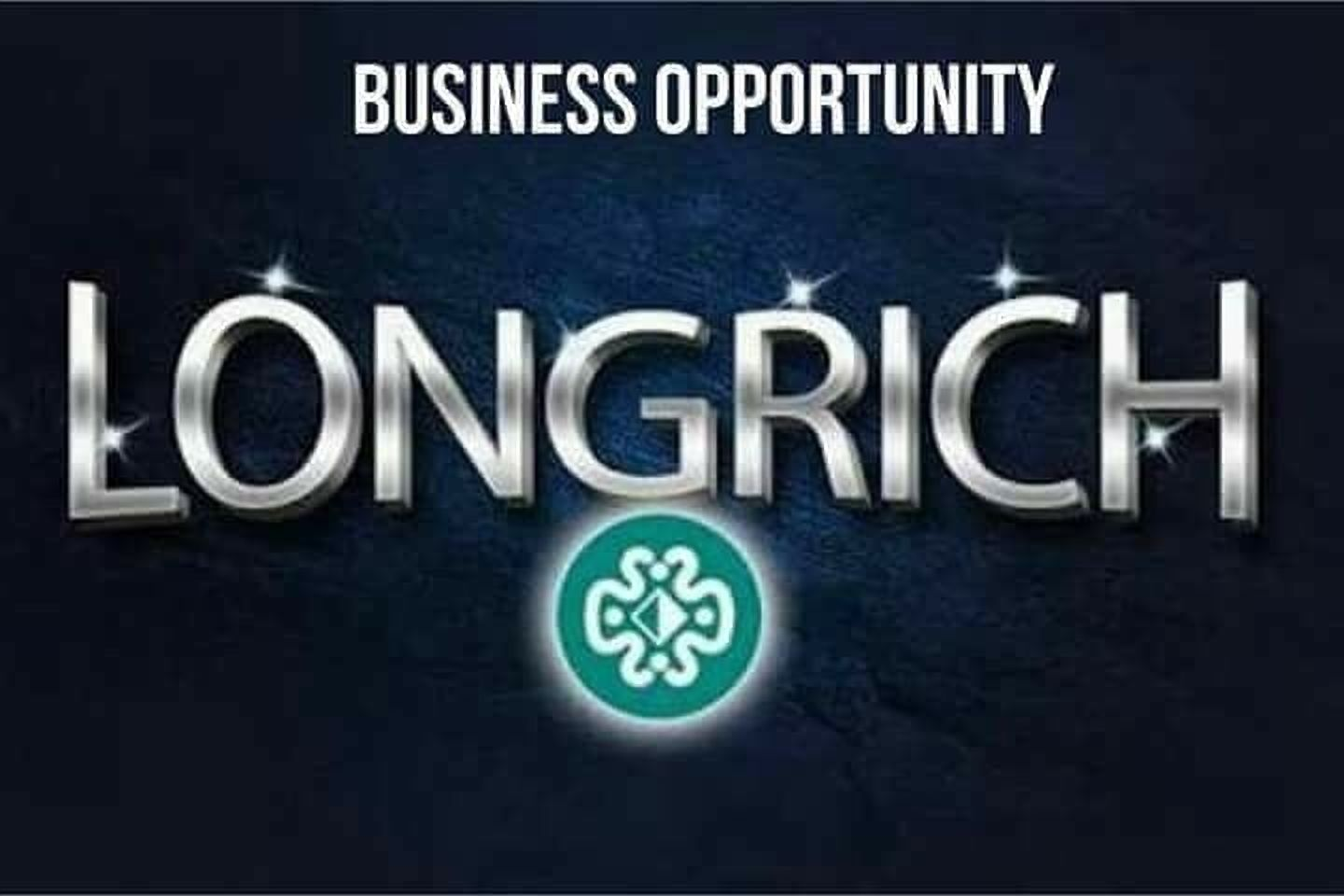 Longrich Nigeria-Business Opportunity-Star Director-1
